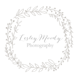 cropped-lmp-logo-1-wreath.png